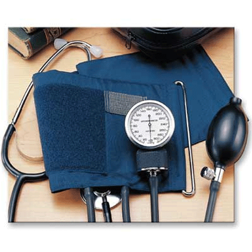 ADC Prosphyg 780 & 790 Series Home Blood Pressure Units - Home Blood Pressure Units - Mountainside Medical Equipment