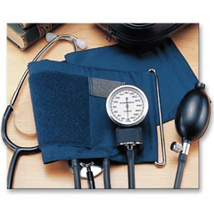Buy ADC Prosphyg 780 & 790 Series Home Blood Pressure Units by ADC wholesale bulk | Home Blood Pressure Units