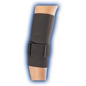 Buy ProStyle Tennis Elbow Sleeve by Bell-Horn from a SDVOSB | Tennis Elbow