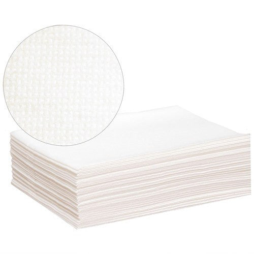 ProTowels Multi-Purpose Disposable Towels 500/Case