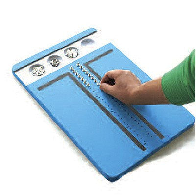 Buy Purdue Pegboard Test for Fingertip Dexterity online used to treat Fingertip Dexterity Test - Medical Conditions