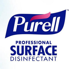 Buy Purell Healthcare Surface Disinfectant Cleaner Spray 32 oz, 6/Case online used to treat Surface Disinfectant Cleaner - Medical Conditions