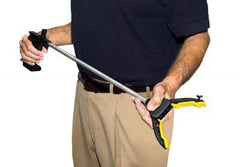 Buy Deluxe Reacher Grabber with Coupon Code from Essential Sale - Mountainside Medical Equipment