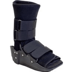 Buy ReliaMed Walking Boot online used to treat Aircast Boots - Medical Conditions
