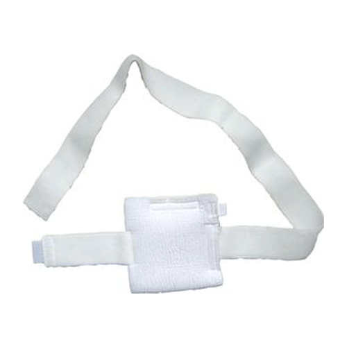 Buy ReliaMed G-Tube Holder online used to treat Feeding Accessories - Medical Conditions