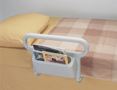 AbleRise Bed Assist Side Support Handle