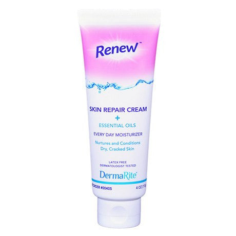 Skin Repair Cream 4 oz