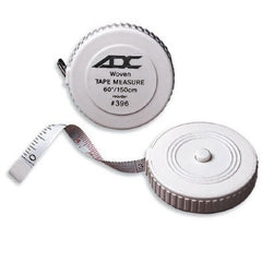 "Buy Retractable Tape Measure Push-Button 60"" by ADC 
