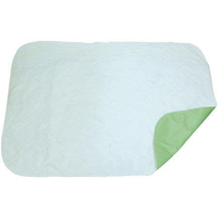 "Reusable Quilted Underpad 30"" x 36"" (Washing Machine Safe)"