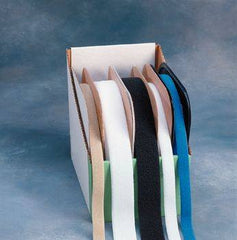Buy Rolyan Non-Adhesive Velcro Hook Stripping by Patterson Medical wholesale bulk | n/a