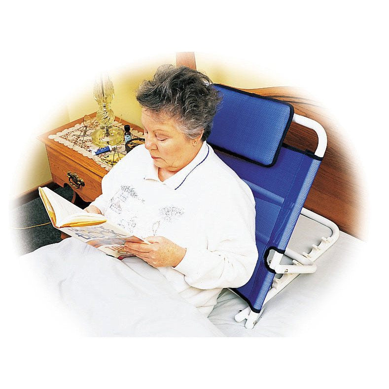 Buy 5 Position Adjustable Back Rest by Drive Medical from a SDVOSB | Daily Living Aids