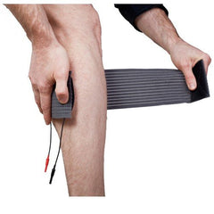 Buy SarcoStim Advanced Muscle Rehabilitation Stimulator with Coupon Code from Pain Management Technologies Sale - Mountainside Medical Equipment