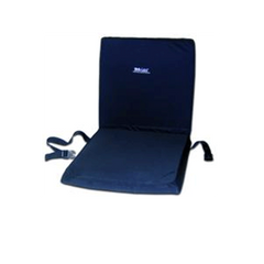 Buy Skil-Care Wheelchair Backrest Seat Combo by Skil-Care Corporation | Home Medical Supplies Online