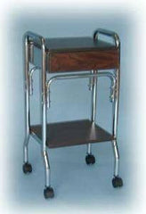 Buy Schuco Deluxe Mobile Stand online used to treat Mobile Cart - Medical Conditions