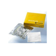 Buy Coloplast Biatain Soft Alginate Dressings, Box online used to treat Alginates - Medical Conditions