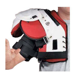 Buy Donjoy Shoulder Stabilizer SPA online used to treat Shoulder - Medical Conditions
