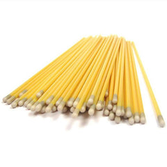 Buy 100 Silver Nitrate Sticks (Caustic Pencils) used for Silver Nitrate Sticks by Grafco