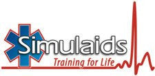 Advanced Casualty Simulation Kit for Training Products by Simulaids | Medical Supplies