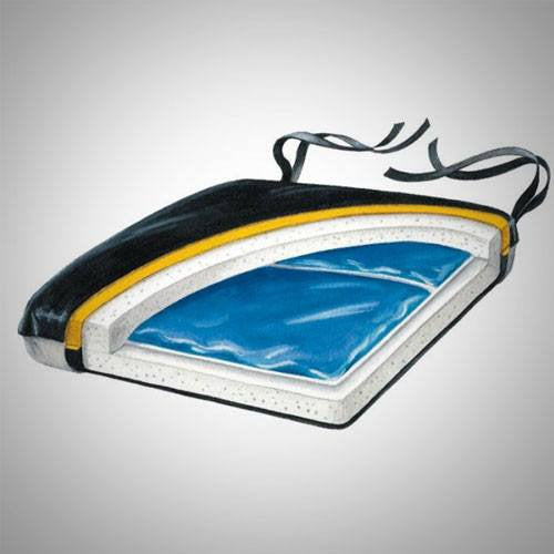 Skil-Care Econo Gel Pad