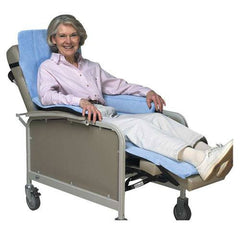 Buy Skil-Care Geri Chair Cozy Seat by Skil-Care Corporation | Geri Chairs & Recliners