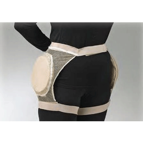 Buy Skil-Care Padded Hip Protector online used to treat Physical Therapy - Medical Conditions