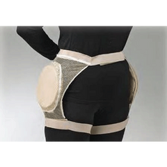 Skil-Care Padded Hip Protector for Physical Therapy by Skil-Care Corporation | Medical Supplies