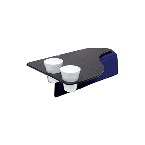 Skil-Care Wheelchair Flip Tray for Seating and Positioning by Skil-Care Corporation | Medical Supplies