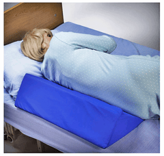 Buy Skil-Care 30-Degree Positioning Wedge by Skil-Care Corporation online | Mountainside Medical Equipment