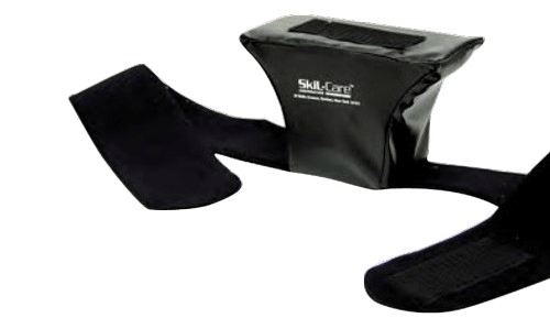 Buy Skil-Care Abduction Wedge by Skil-Care Corporation | SDVOSB - Mountainside Medical Equipment