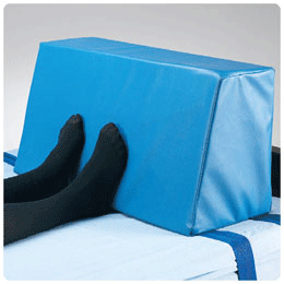 Buy Skil-Care Bed Foot Support online used to treat Bed Positioning Products - Medical Conditions
