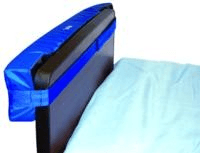 Buy Skil-Care Bed/Wall Protector by Skil-Care Corporation from a SDVOSB | Bed Positioning Products