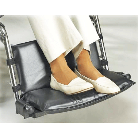 Skil-Care Econo Footrest Extender for Foot by Skil-Care Corporation | Medical Supplies