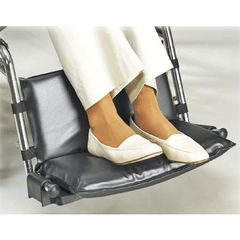 Buy Skil-Care Econo Footrest Extender by Skil-Care Corporation | Home Medical Supplies Online