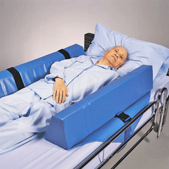 Skil-Care Roll Control Bed Bolsters for Bed Positioning Products by Skil-Care Corporation | Medical Supplies
