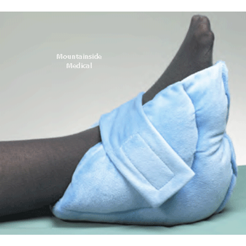 Buy Skil-Care Ultra-Soft Heel Cushion by Skil-Care Corporation | Home Medical Supplies Online
