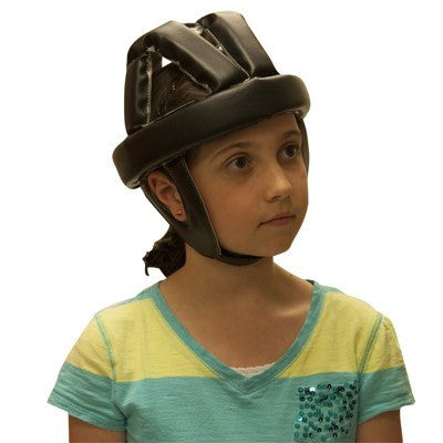 Skillbuilders Soft-Top Head Protector
