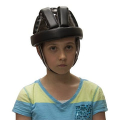 Buy Skillbuilders Soft-Top Head Protector used for Head by n/a