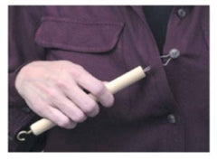 Buy Small Button Aid and Zipper Pull online used to treat Daily Living Aids - Medical Conditions
