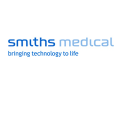 Disposable Inner Cannula for DIC Trach Tubes for Trach Care Products by Smiths Medical | Medical Supplies