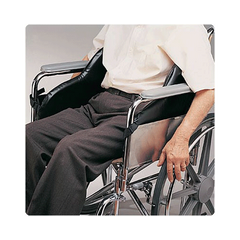 Lateral Support Orthosis for Wheelchair Accessories by Skil-Care Corporation | Medical Supplies