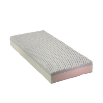 Solace Prevention Foam Mattress (Prevent Pressure Ulcers) - n/a - Mountainside Medical Equipment