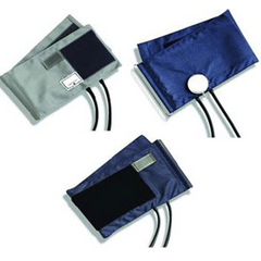 Buy ADC Specialty Blood Pressure Cuff and Bladder Combos by ADC wholesale bulk | Parts & Accessories