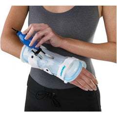 Buy StabilAir Wrist Orthosis by DJO Global | Home Medical Supplies Online