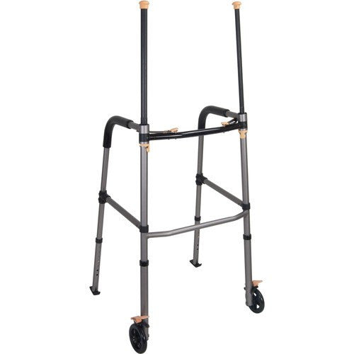 Buy Drive Medical LiftWalker Standing Walker online used to treat Rollators and Walkers - Medical Conditions
