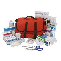 Buy Standard Trauma Kit with Supplies online used to treat First Aid Supplies - Medical Conditions