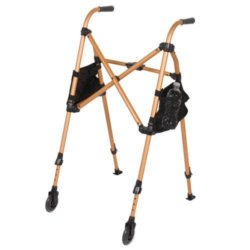 Buy Metro Safety Walker online used to treat Rollators and Walkers - Medical Conditions