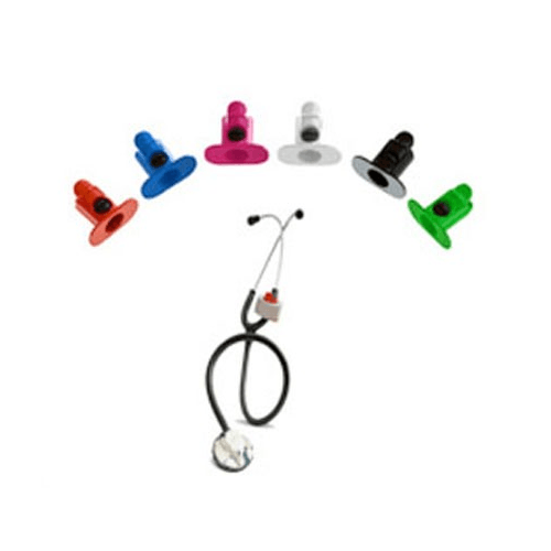 Stethoscope Tape Holder STH1