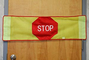 Buy Skil-Care Stop Strip Visual Barrier online used to treat Fall Prevention - Medical Conditions