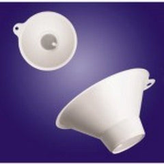 Buy Calculi Urine Strainer online used to treat Calculi Urine Strainer - Medical Conditions