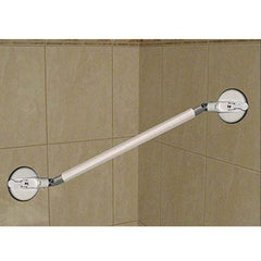 Buy Suction Cup Grab Bar Angle Adapter by Drive Medical | Grab Bars